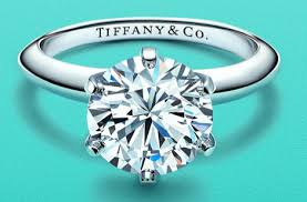 buy tiffany rings images Sell tiffany co diamond ring sell my tiffany jewellery png