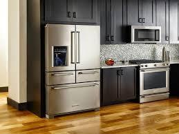 best black friday deals for appliance bundles 100 appliance kitchen package kitchen appliance package