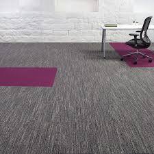carpet squares for home office carpet squares cheap peel and stick