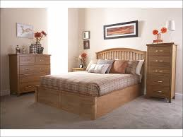 living room awesome beds for sale cheap single bed frames cheap