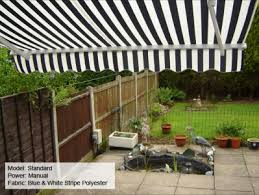Roll Up Awnings Decks Awnings Patio Awnings Direct From 74 99