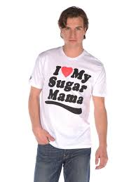 Sugar Momma Meme - fa fashion