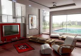 living room interior living room style ideas satiating living