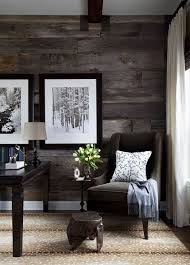 Accent Wall For Living Room by 31 Eye Catching Textured Accent Walls For Every Space Digsdigs