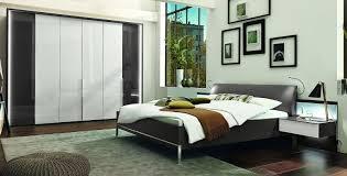 Schlafzimmer Gr E Musterring Schlafzimmer Online Entdecken Schaffrath Ihr Möbelhaus