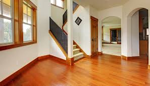 Laminate Flooring Warrington Home Remodeling South Daytona Fl Wadsworth Flooring