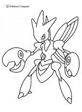 pokemon coloring pages totodile steel pokemon coloring pages dialga pokemon pinterest