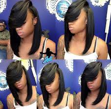 bob quick weave hairstyles learn all about long quick weave hairstyles from this politician