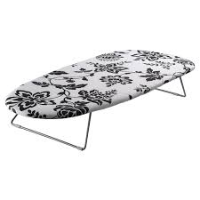 small table top ironing board find oates bench top ironing board at bunnings warehouse visit your