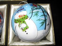 li bien ornaments from pier 1 blissfully southern