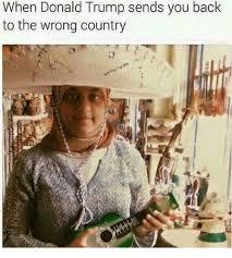 Funny Arab Memes - 25 best memes about funniest arab funniest arab memes