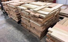 what is the best wood to use for cabinet doors what wood is best for outdoor use for barn doors rustica