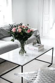 Acrylic Side Table Ikea Side Tables Kmart Nz Monet Acrylic Base Center Table 00 Ebook New