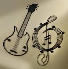 music themed interior design music themed decorating ideas images home design