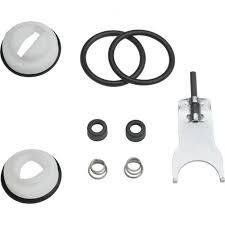 kitchen faucet leak repair faucet design delta single handle kitchen faucet repair how to