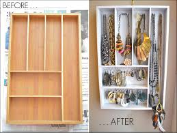 Bedroom Wall Organization Closets U0026 Storages Agreeable Accessories For Bedroom Closet