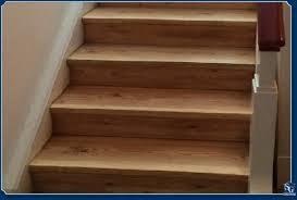 treppe aufarbeiten sg hausoptimierung holztreppen aufarbeiten