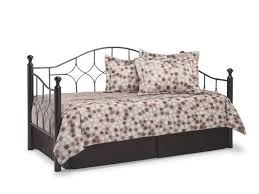 Metal Daybed Frame Bedroom Captivating Photo Of New In Collection Design Metal