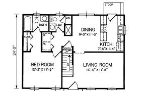 4 bedroom cape cod house plans best of cape cod house plans floor bay travel and leisure modern