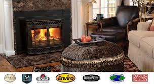 ecc chimney service your full service chimney specialist