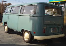 volkswagen bus 1970 car picker blue volkswagen microbus