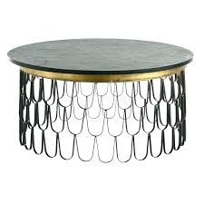 black and gold side table black and gold coffee table black and gold coffee table black gold