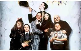 wednesday addams thanksgiving quote addams family pictures remiebicare youtube