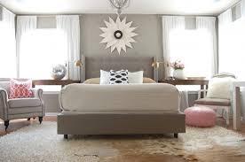 Hot New Bedroom Trends For - Bedroom trends
