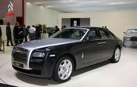 roll royce concept rolls royce concept cars html in uqitypatylu github com source