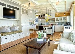 colonial style homes interior a blue and white colonial style craftsman in seattle hooked on