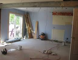 Best Interior Paint For The Money 28 Best Interior Paint For The Money Best Interior Paints
