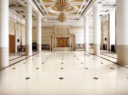 size of the marble tiles price in indiapakistan marble floor tile