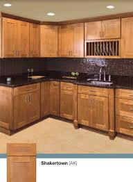 Rubberwood Kitchen Cabinets Best 25 Rta Kitchen Cabinets Ideas On Pinterest Dark Counters