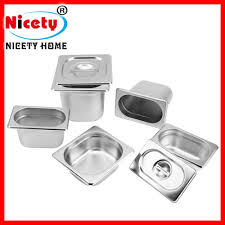 Stainless Steel Buffet Trays by List Manufacturers Of Buffet Tray Buy Buffet Tray Get Discount