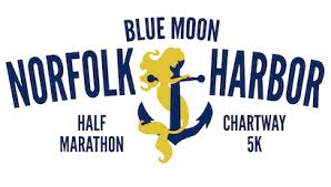harbor lights half marathon harbor lights half marathon norfolk virginia 5k half marathon