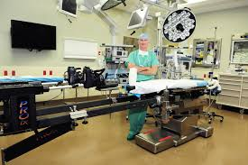 surgical table for anterior hip replacement direct anterior approach anterior hip replacement surgeons chicago