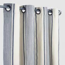 Patio Curtains Outdoor Outdoor Curtains Patio Curtains World Market