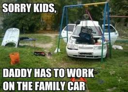 Car Mechanic Memes - back yard mechanic meme by ttcfan4476 memedroid