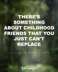 wedding wishes for childhood friend 55 inspiring quotes that capture your wacky wonderful friendships