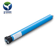 Automatic Blind Opener And Closer by Roller Blind Motor Roller Blind Motor Suppliers And Manufacturers