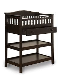 table pleasing child craft camden 4 in 1 convertible crib reviews
