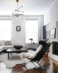 minimalist modern interior design tips from stewart schafer