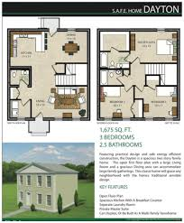 home floor plans canada two family house plans canada home decor 2018
