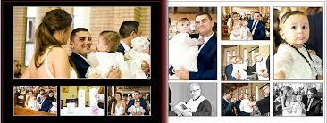christening photo album great value christening photo album gks photography