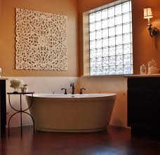 glass block bathroom ideas glass block bathroom ideas lesmurs info