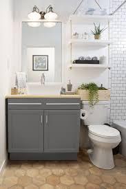 Glass Bathroom Furniture by Glass Bathroom Shelving Modern White High Gloss Wooden Batroom