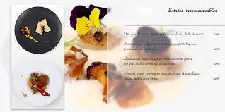 en cuisine fleur de sel หน าหล ก ghlin เมน ราคา ร ว วร านอาหาร