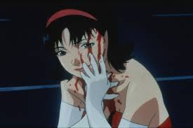 anime halloween gif best animated movies ever made including disney and anime