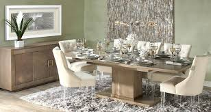 z gallerie dining table z gallerie bedroom inspiration welcome home empire dining room