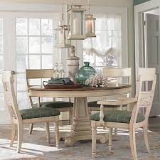 Best BenchMade By Bassett Furniture Images On Pinterest - Bassett kitchen tables